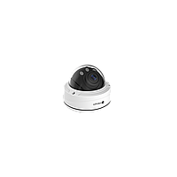 Купольная IP-камера Milesight MS-C3772-FPB, фото 1