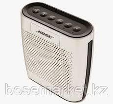 Портативная колонка Bose SoundLink Colour, фото 2
