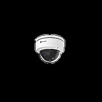 Купольная IP-камера Milesight MS-C3772-FIPB, фото 1