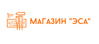 "TOO ""Экспо Строй Астана"""