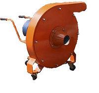 Измельчитель универсальный Пионер 4 (2.5 тонны в час)