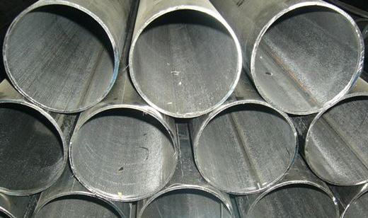 Труба электросварная 219 ст. 09Г2С ГОСТ 10705-80