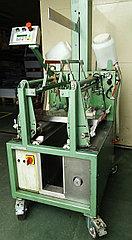 Книговставочная машина SCHMEDT Pra Leg 1015, 1999 год