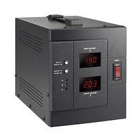 VOLTA AVR Pro 3000 стабилизатор (AVR Pro 3000)