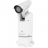 AXIS Q8642-E 60 mm 30 fps