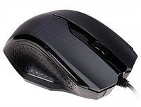 Мышка оптическая проводная CMМ-304 CROWN MICRO