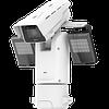 Сетевая PTZ-камера AXIS Q8685-LE PTZ