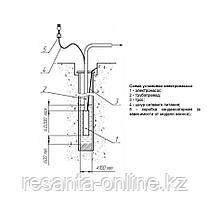 Скважинный насос ВИХРЬ СН-135, фото 3