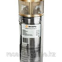 Скважинный насос ВИХРЬ СН-50, фото 3