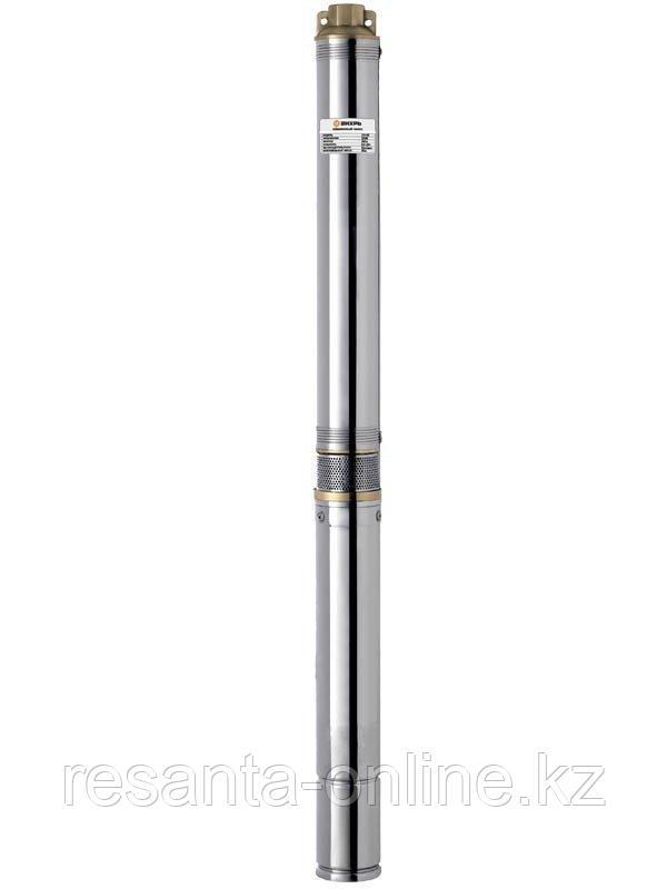 Скважинный насос ВИХРЬ СН-60 (d-75 мм)