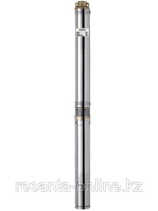 Скважинный насос ВИХРЬ СН-60 (d-75 мм), фото 2