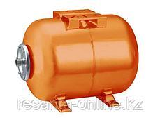 Гидроаккумулятор (бак) ВИХРЬ ГА-50, фото 2