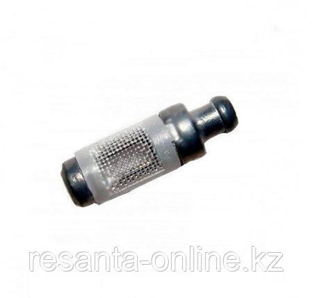 Масляный фильтр для HUTER BS-25, BS-40, фото 2