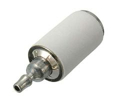 Топливный фильтр для HUTER GGT-750U, GGT-800T/S, GGT-860U, GGT-1000T/S