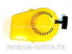 Ручной стартер для HUTER HT950A