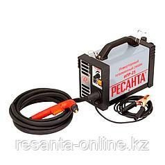 Инвертор для плазменной резки РЕСАНТА ИПР-25