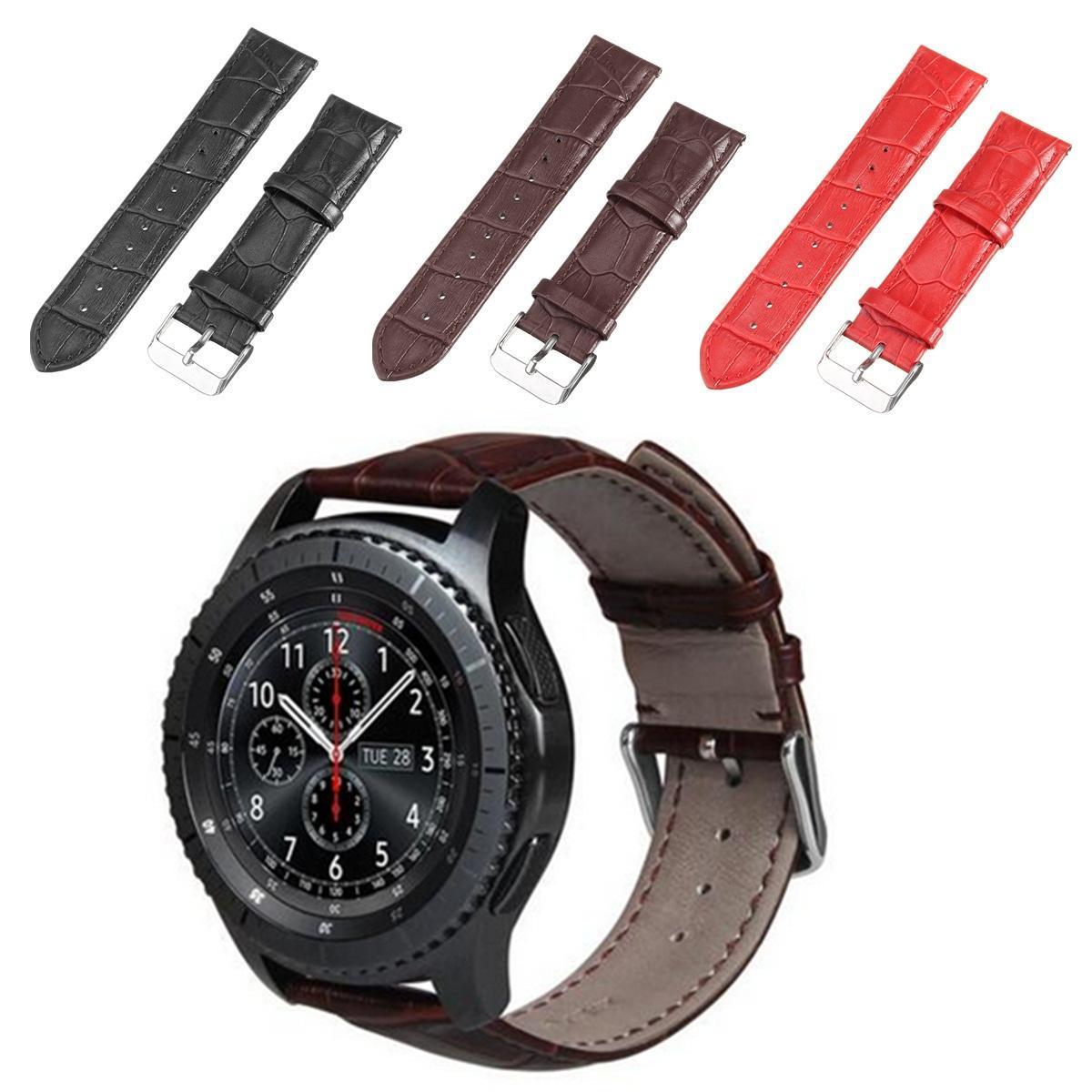 Ремень стоимость часов кожаный для констант фредерико ломбард москва часов