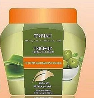 Крем бальзам Тричап: Trichup Hair Fall Control Cream