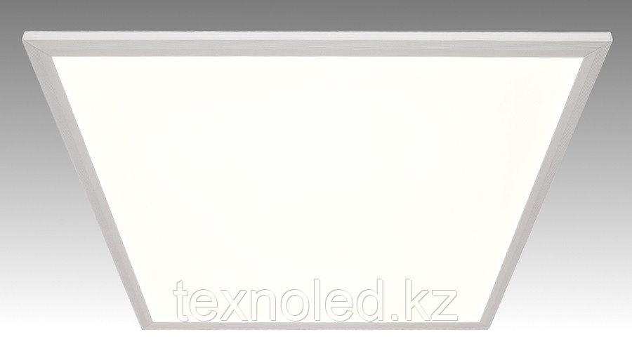 Потолочный светльник  595/45W /6500K