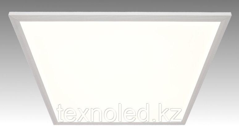 Потолочный светльник  595/45W /6500K, фото 2