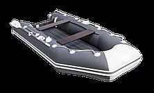 Лодка ПВХ Аква 3200 НДНД , фото 3