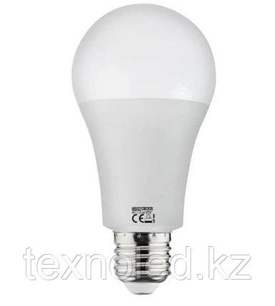 Светодиодная лампа  E27/18W, фото 2