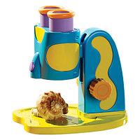 Детский микроскоп Geo Safari, США