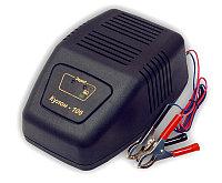 """Зарядное устройство """"Кулон-106"""", фото 1"""