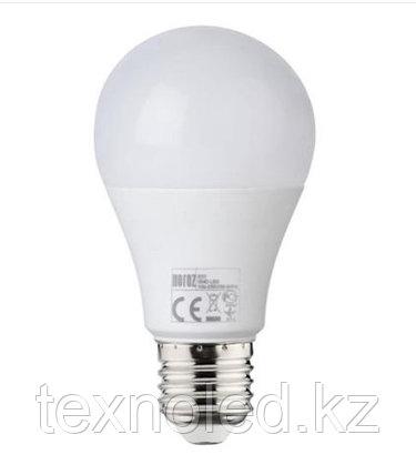Светодиодная лампа E27/12W, фото 2