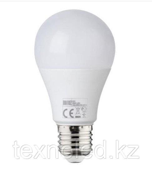 Светодиодная лампа E27/10W
