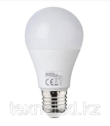 Светодиодная лампа E27/10W, фото 2