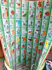 Термоковрик для детей, фото 2
