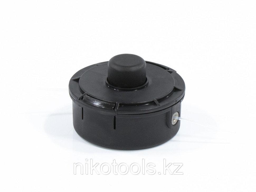 Катушка для электрического триммера 96610. DENZEL