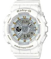 Наручные часы Casio BA-110GA-7A1, фото 1