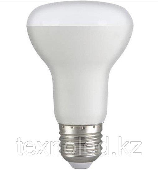 Светодиодная лампа R63 E2710W/4200К