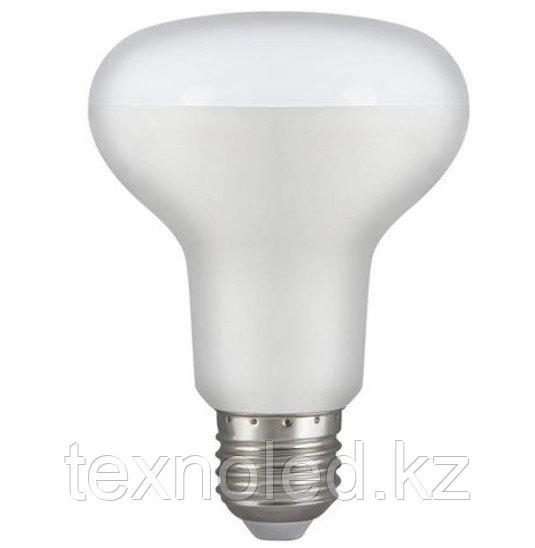 Светодиодная лампа R80 E2712W/4200К