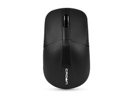Беспроводная мышь CROWN MICRO CMM-932