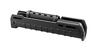 Magpul® Цевье Magpul® ZHUKOV-U Hand Guard на AK47/AK74 MAG680