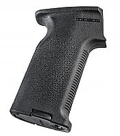 Magpul® Рукоять Magpul® MOE-K2® AK Grip для АК47/АК74 MAG683
