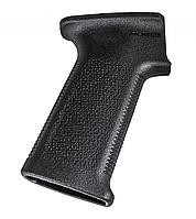 Magpul® Рукоять Magpul® MOE SL® AK Grip для АК47/АК74 MAG682