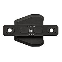Magpul® Адаптер для треноги Magpul® M-LOK® Tripod Adapter MAG624