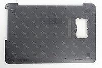 Корпус для ноутбука Asus X555, D нижняя панель