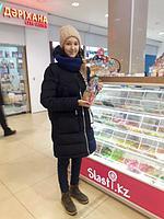 победители нашего конкурса г.Экибастуз
