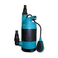 Насос для загрязненных вод Leo LKS-750 PW