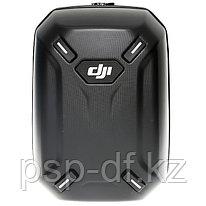 DJI рюкзак Phantom 3 (оригинал)