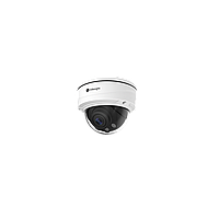 Купольная IP-камера Milesight MS-C4472-FIPB, фото 1