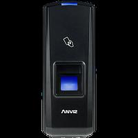 Биометрический считыватель Anviz T5 Pro