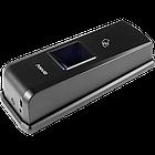 Биометрический считыватель Anviz T5 Pro, фото 3