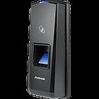 Биометрический считыватель Anviz T5 Pro, фото 2