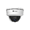 Купольная IP-камера Milesight MS-C2172-FPNA